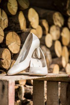 ♥ Brautschuhe Gabor Größe 38 (5) ♥  Ansehen: http://www.brautboerse.de/brautkleid-verkaufen/brautschuhe-gabor-groesse-38-5/   #Brautkleider #Hochzeit #Wedding