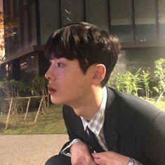 I Miss U, Kdrama Actors, Cute Actors, Korean Men, Korean Drama, Anatomy, Husband, My Love, Photography