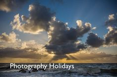 Seascape Photographic Workshops Destin Fishing, Stay Overnight, Photography Tours, Beaches In The World, Stunning View, Beautiful Beaches, Great Places, Kayaking, Surfing
