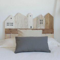 home decor dream Deco Kids, Ideas Hogar, Headboards For Beds, Little Houses, Boy Room, Kids Furniture, Kids Bedroom, New Homes, Sweet Home