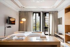 Hotel Alexandra Barcelona, Curio Collection by Hilton