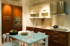 Veneta Cucine Modello California.7 Best Veneta Cucine Images Kitchen Kitchen Design Home Kitchens