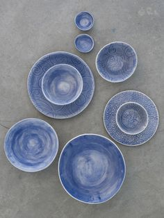 Wonki Ware for Couleur Locale: photo by Marjon Hoogervorst