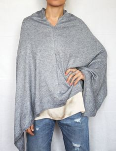 242725cd0c6 20 Best Cashmere Poncho images