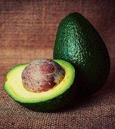 We all know how healthy and nutritious avocados are, but what to do with the seeds? http://healthyfoodtribe.com/are-avocado-seeds-edible-avocado-seed-health-benefits-and-uses/