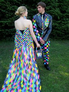 stuck at prom | stuck-at-prom-contest-2 | Shoplet Office Supplies Blog