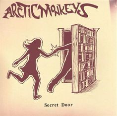 #secretdoor fools on parade, covort & carry on.... fools on parade, conduct a sing-a-long....
