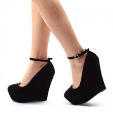 """Résultat de recherche d'images pour """"chaussure a talon"""""""