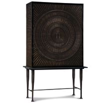 Buy Villiers Armoire by Alfonso Marina - Made-to-Order designer Furniture from Dering Hall's collection of Mid-Century / Modern Cabinets. Furniture, Dering Hall, Beautiful Furniture, Accent Chests And Cabinets, Furniture Accessories, Mid Century Modern Cabinets, Modern Cabinets, Armoire, Furniture Design