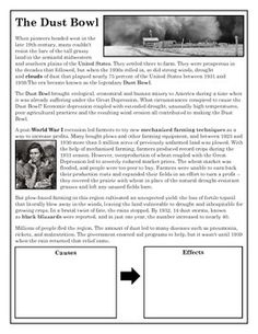cold war aims free printable worksheet for high school american history history. Black Bedroom Furniture Sets. Home Design Ideas