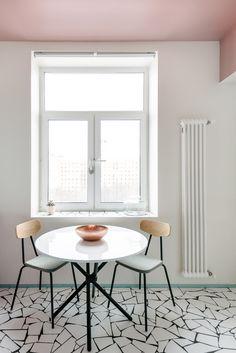 Gallery of Copenhagen Spirit / buro5 - 2