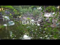 Piano (Villa Niscemi - Palermo) - YouTube