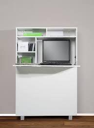 kleine schreibtische f r kleine arbeitszimmer pinterest kleines arbeitszimmer kleine. Black Bedroom Furniture Sets. Home Design Ideas