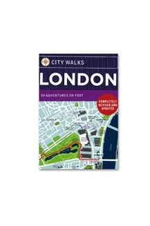 City Walks London
