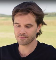 """Welcome to this fan page for the fascinating man we all know and love. He is best known for portraying """"Ty Borden"""" on the Canadian show, """"Heartland"""", but Graham has. Heartland Actors, Amy And Ty Heartland, Heartland Quotes, Heartland Ranch, Heartland Seasons, Netflix Family Movies, Ty E Amy, Ty Borden, Adventure Time Cartoon"""