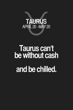 Taurus vrouw Dating tips