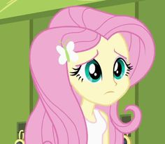 Fluttershy, Mlp, I Love You Girl, Little Poni, My Little Pony Friendship, Some Image, Equestria Girls, Princess Peach, Cute Girls