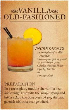 11 Bourbon Cocktails You Must Drink Before Summer Ends Bourbon, light of my life, fire of my tongue. These refreshing recipes have stood the test of time, just like Jim Beam® Bourbon. Drink Bar, Bar Drinks, Yummy Drinks, Alcoholic Drinks, Whisky Cocktail, Bourbon Drinks, Cocktail Drinks, Summer Bourbon Cocktails, Drink Recipes