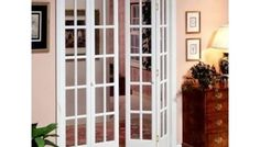 interior bifold doors | Bifold Doors, Interior Bifold Doors, Glass Bifold Doors, Decorative ...