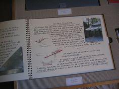 Maison 3 suisses de Starck 1994