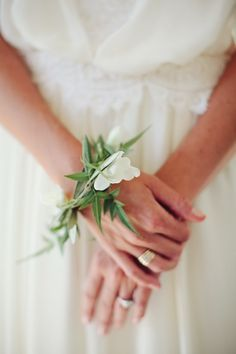 Date: September 7, 2013 Venue: The Contemporary Austin Photographer: The Nichols STEMS Flowers: garden roses, scabiosa flowers, freesias, eucalyptus, jasmine vine, stock flowers Featured: Snippet and Ink