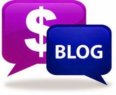 Meninas do Balacobaco: Como criar o meu blog? É possível Ganhar dinheiro com ele?