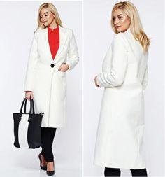 Paltoane De Iarna - Modele Cambrate Largi - Ce se poarta in iarna 2020 Duster Coat, Jackets, Fashion, Moda, Fashion Styles, Fashion Illustrations, Jacket, Fashion Models, Suit Jackets