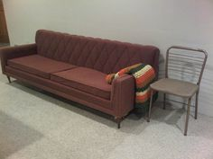 possible sofa from the set