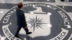WikiLeaks meldde begin maart 2017 dat de CIA onder meer smartphones en slimme televisies gebruikt om de bezitters ervan af te luisteren. Ook gebruikt de Amerikaanse geheime dienst beveiligingsproblemen om apps als WhatsApp, Telegram en Signal te kunnen aftappen. Die apps bieden de mogelijkheid om versleuteld te chatten, maar de CIA kan dat met een soort virus op de telefoon van de bezitter omzeilen.