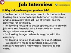 Power Career Tips & Job Interviews Tactics Job Interview Answers, Job Interview Preparation, Job Interview Tips, Job Interviews, Job Resume, Resume Tips, Cv Tips, Resume Help, Resume Ideas