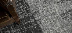 ege carpets Kollektion ReForm Memory Carpets, Floors, Monogram, Michael Kors, Pattern, Bags, Fashion, Boden, Farmhouse Rugs