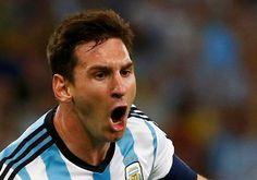 La FIFA retira la sanción sobre Messi, que podrá jugar con Argentina ante Uruguay   Deportes   EL PAÍS http://deportes.elpais.com/deportes/2017/05/05/actualidad/1493991514_384508.html#?ref=rss&format=simple&link=link
