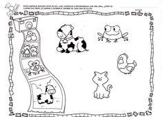 Actividad+Animales+y+sus+crias+(Unir-Asociacion).jpg (1600×1158)