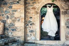 Γάμος στη Μονεμβασιά Wedding in Monemvasia www.georgetsimbouksis.com
