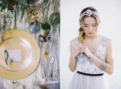 Destination Wedding Fine Art Photographers in Italy Italy Wedding, Destination Wedding, Editorial, Flower Girl Dresses, Fine Art, Engagement, Wedding Dresses, Photography, Fashion