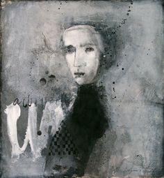 svetlana rumak artist - Google Search