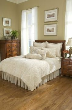 nature made vitamin b 12 500 mcg tablets 200 count comforters and such pinterest king. Black Bedroom Furniture Sets. Home Design Ideas