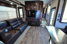 """2015 New Heartland Rv  Toy Hauler in Texas TX.Recreational Vehicle, rv, 2015 Heartland RV Road Warrior RW410 W/FBP, 3 Slides, 50"""" TV, Jacks, Bunk & 3 A/C, EXTRA! EXTRA! The Largest 911 Emergency Inventory Reduction Sale in MHSRV History is Going on NOW! Over 1000 RVs to Choose From at 1 Location! Take an EXTRA! EXTRA! 2% off our already drastically reduced sale price now through Feb. 29th, 2016. Sale Price available at or call 800-335-6054. You'll be glad you did! *** Family Owned…"""