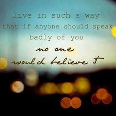 #Beautifulquotes #lovequotes #beautifulquotes #newquotes #wisdomquotes #lovequotes #celebrities #justinbieber selenagomez check more of beautiful quotes   http://www.spirituelquotes.com/quotes/beautiful-quotes/