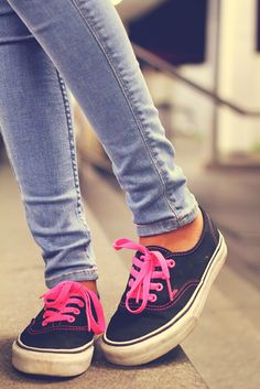 Bringing gemstone brights, into your sneakers! Summer to Fall!