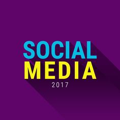 "Echa un vistazo a este proyecto @Behance:""Social Media Posts 2017"" https://www.behance.net/gallery/54646357/Social-Media-Posts-2017"