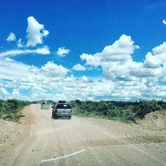 Camino difícil #salidafotografica #mdzphoto