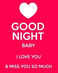 """Good Night Quotes and Good Night Images Good night blessings """"Good night, good night! Parting is such sweet sorrow, that I shall say good night till it is tomorrow."""" Amazing Good Night Love Quotes & Sayings Good Night Love Quotes, Good Night Baby, Romantic Good Night, Good Night I Love You, Good Night Messages, Good Night Image, Romantic Love Quotes, Love Yourself Quotes, Love Quotes For Him"""