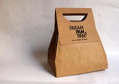 30 Examples of Take Away Food Packaging Design - Jayce-o-Yesta