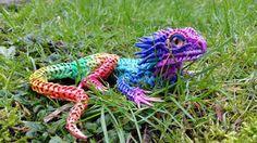 http://beardeddragons.xyz/terrarium-supplies/ Bearded dragon - Google+