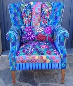 36 Affordable Lovesets Sofa Ideas For Anyroom 2019 Nice 36 Affordable Lovesets Sofa Ideas For Anyroom. # The post 36 Affordable Lovesets Sofa Ideas For Anyroom 2019 appeared first on Sofa ideas. Funky Furniture, Colorful Furniture, Unique Furniture, Furniture Makeover, Furniture Decor, Painted Furniture, Cheap Furniture, Luxury Furniture, Funky Chairs