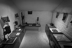 Darkroom - Darkroom Photography - Photography Done The Good Old Way