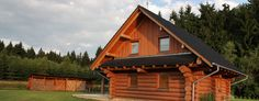 Alex Log Home Restoration is a Log Home Contractor in Skillman, NJ Log Home Builders, York Pennsylvania, Wood Repair, Custom Decks, Seo Services, Log Homes, Home Projects, Restoration, This Is Us