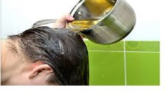 The Truth About Hair Loss Scared of combing your hair? Home Remedies For Hair, Hair Loss Remedies, Hair Loss Specialist, Regrow Hair Naturally, Salud Natural, Prevent Hair Loss, Hair Repair, Hair Care Tips, About Hair
