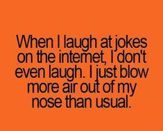 Laugh At Jokes #At, #Jokes, #Laugh